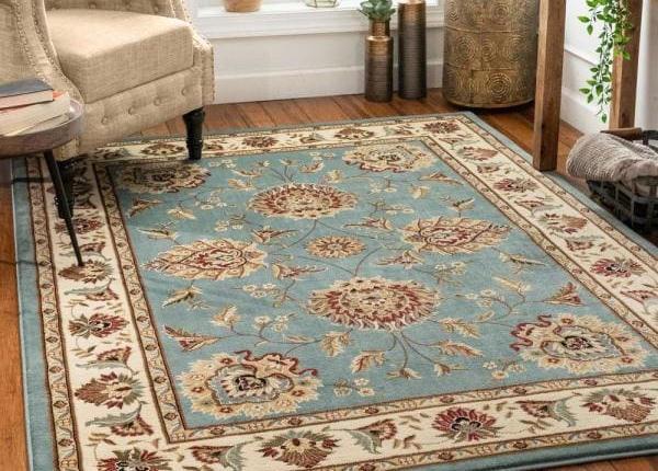 light-blue-well-woven-area-rugs-36066-c3_600.jpg