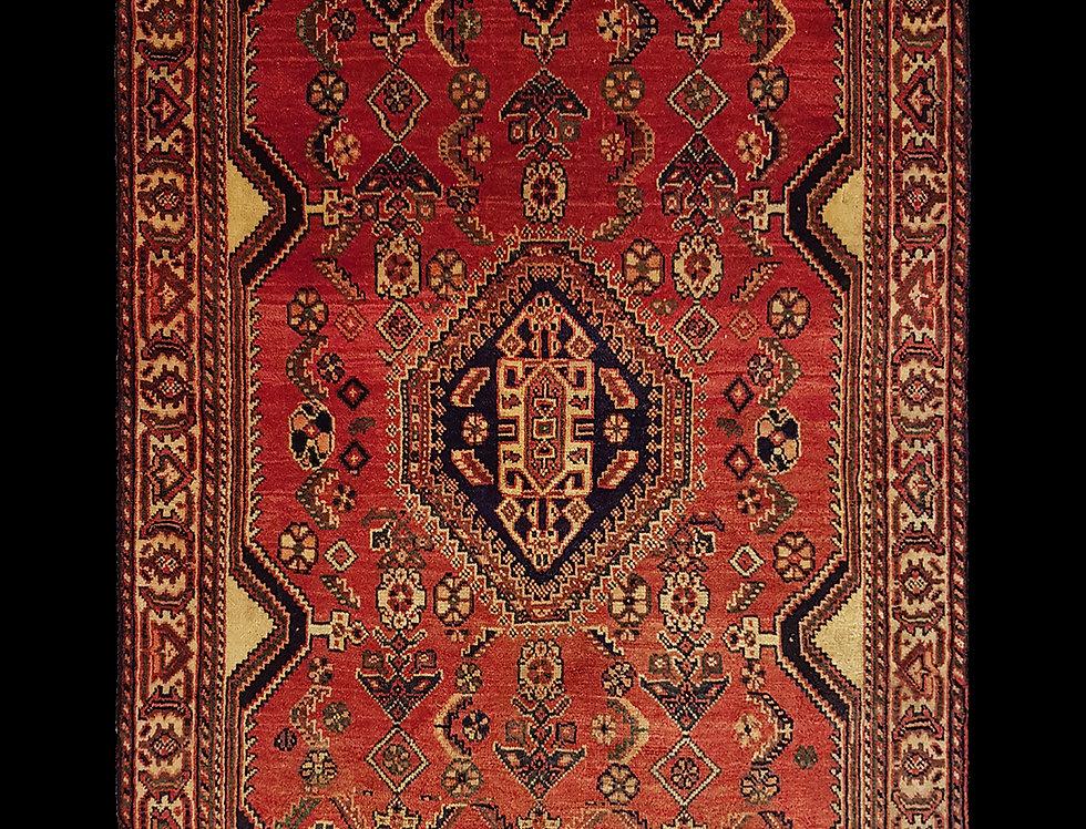 Shiraz (1.64 X 1.27)