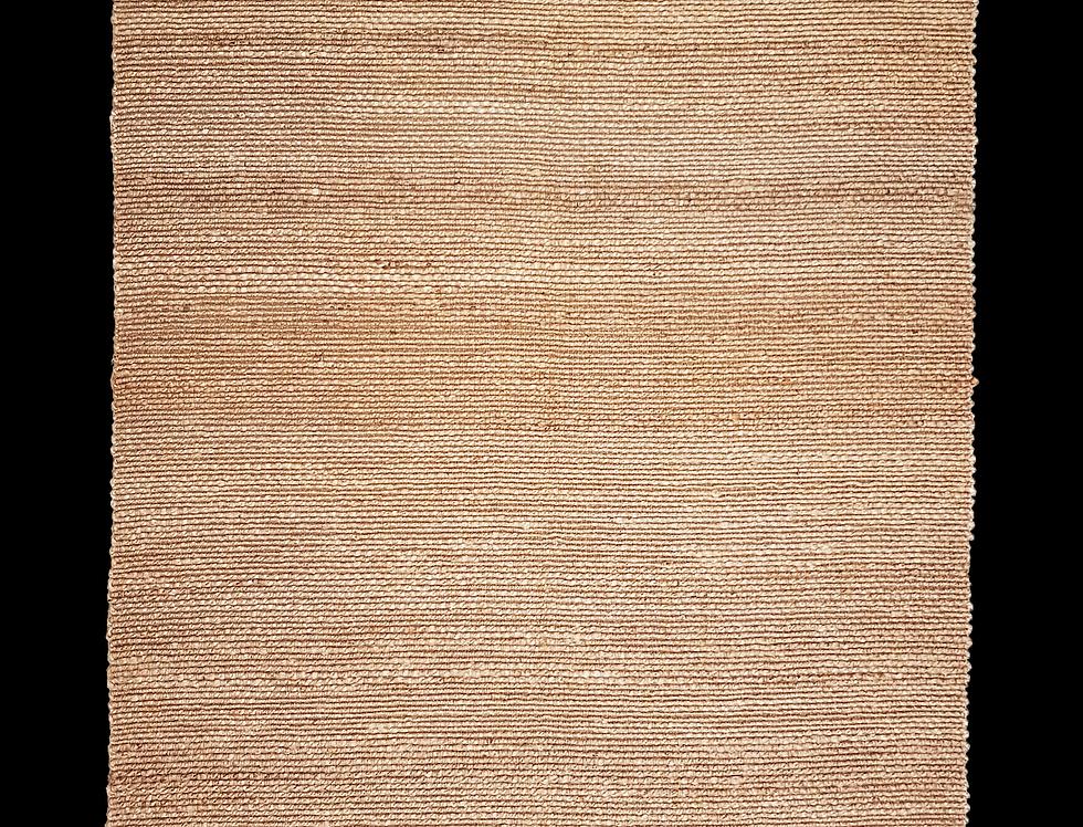 Yute Kapur Natural