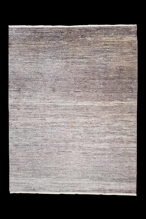 Puja (2.95 X 2.41)
