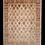 Thumbnail: Tabriz Pak. (2.81 X 2.46)