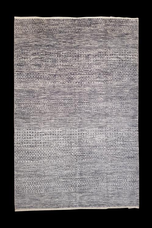 Ganga (3.05 X 2.33)