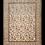 Thumbnail: Jaipur (3.09 X 2.46)