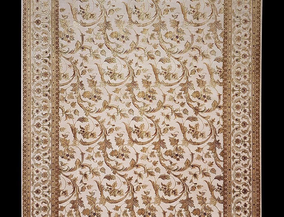Jaipur (3.09 X 2.46)