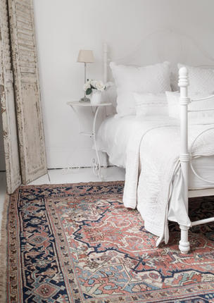 Web-London-persian-rug-company-Hopton-House-28-974x1218.jpg