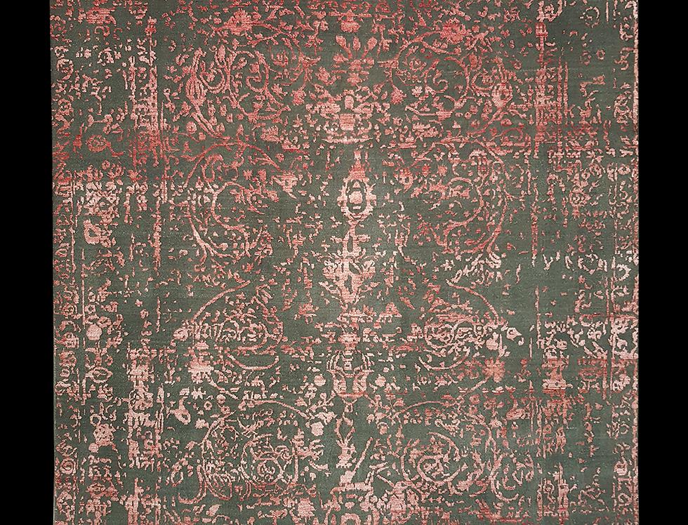 Surendra (3.01 X 2.42)