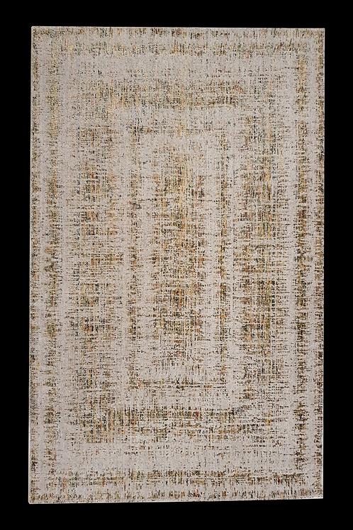 Hand Loom (2.27 X 1.57)
