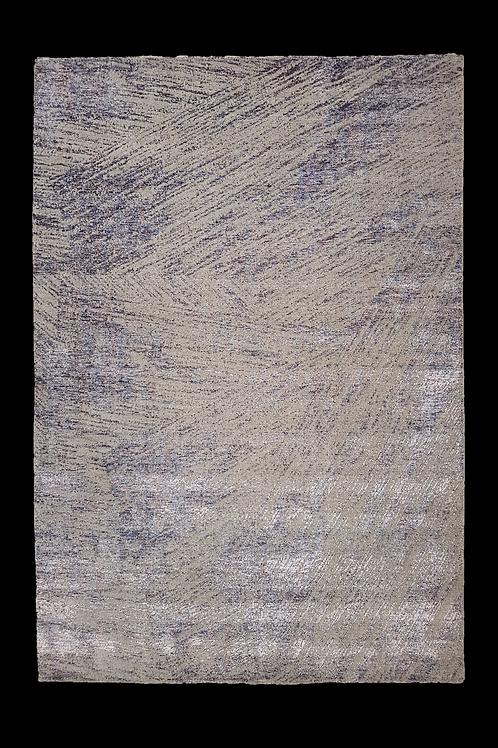 Hand Loom (2.97 X 2.38)