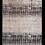 Thumbnail: Rajasthan (3.09 X 2.42)