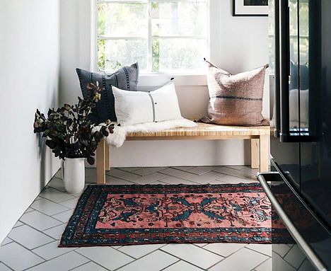 vintage-rugs-feat.jpeg