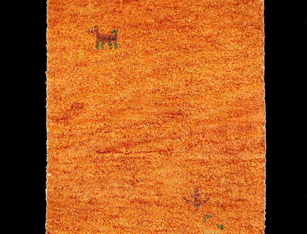 Indo Gabé (0.60 X 0.40)