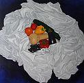 Painting 24 - Still Life