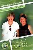 LADIES DOUBLES WINNERS.jpg