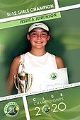 U12 GIRLS CHAMPION.jpg