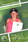 U16 GIRLS CHAMPION.jpg