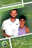MIXED DOUBLES WINNERS.jpg