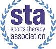 SportTherapyAssociationLogo.jpg