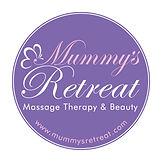 Mummy's Retreat Logo Circle Hi-Res.jpg
