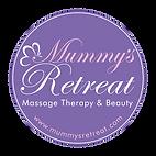 Mummy's Retreat Logo Circle Hi-Res.png