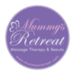 Mummy's Retreat Logo Circle Hi-Res.png