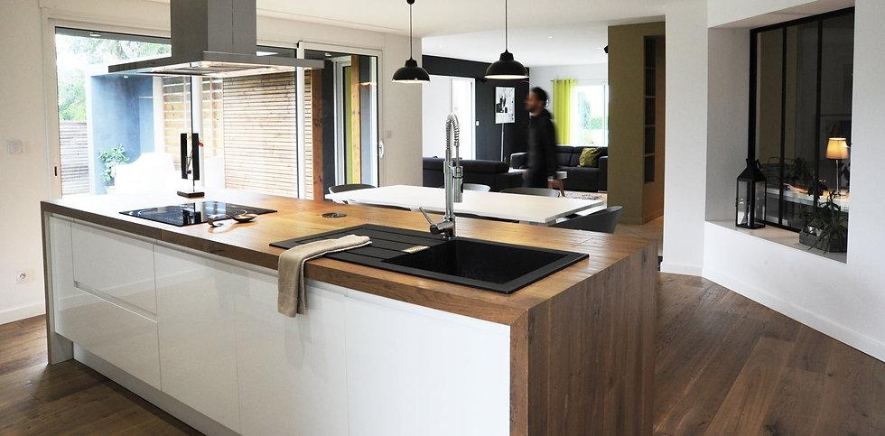 menuiserie gorges. Black Bedroom Furniture Sets. Home Design Ideas