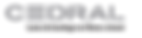 logo_cedral_biemar_bois.png