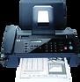 Fax Machine - 480x492.png