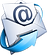 email-logo-png-1105.png