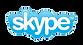 Skype-PNG-File.png