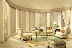 cadence_permatilt_livingroom_10