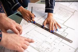 Architects-working-333509.jpg