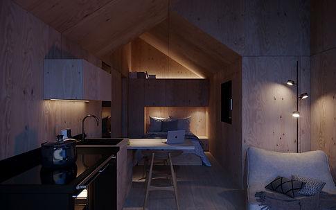 Living to bedroom 05.jpg