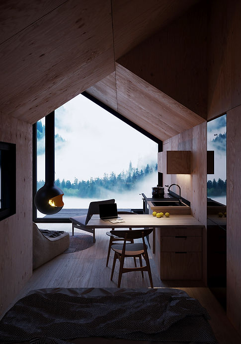 Bedroom to living 03.jpg