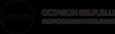 octagon-logo-black.png