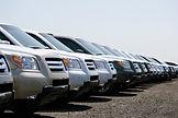 Assurance auto et contrat flotte, Assurance flotte professionnelle