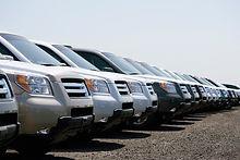 otomobil sektörü elektronik güvenlik çözümleri