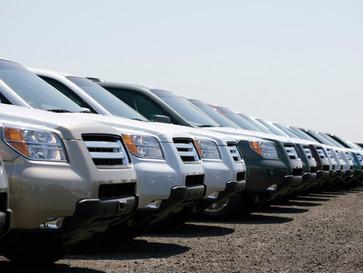 """WEBINAR STAY EXPORT: """"PERSPECTIVAS PARA EL SECTOR AUTOMOTRIZ EN MÉXICO"""""""