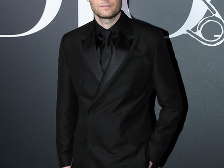 Meet Matthew Williams, Givenchy's new Creative Director