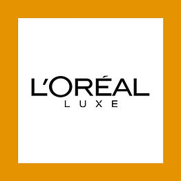 L'Oreal Luxe insta.jpg