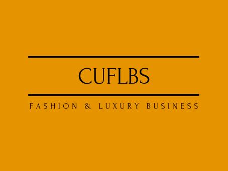 CUFLBS Rebrand!