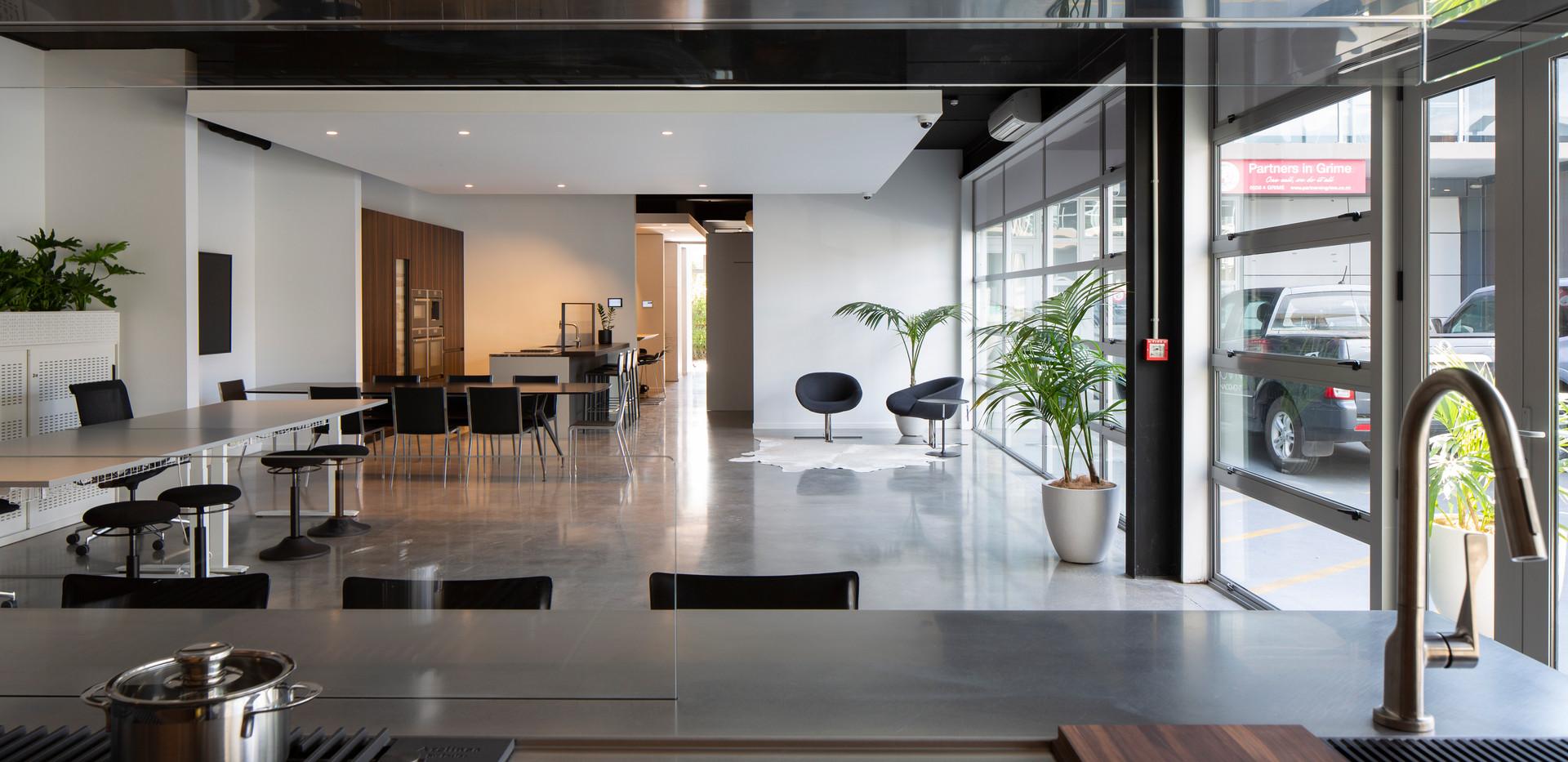 Designlink_showroom_007.jpg