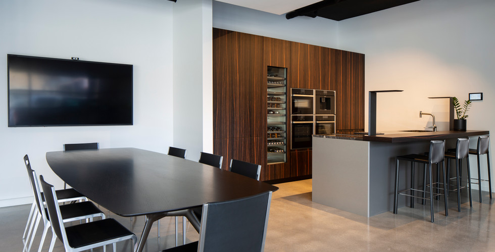 Designlink_showroom_012.jpg