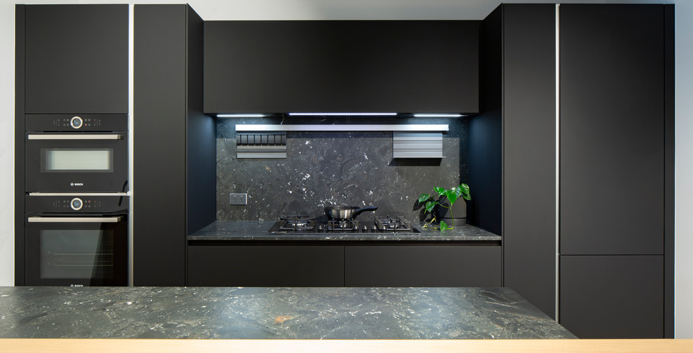 Designlink_showroom_041.jpg