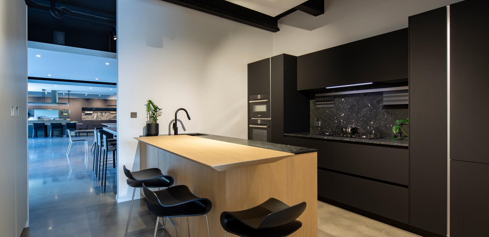 Designlink_showroom_020.jpg