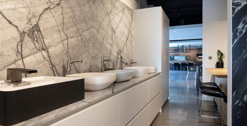 Designlink_showroom_026.jpg