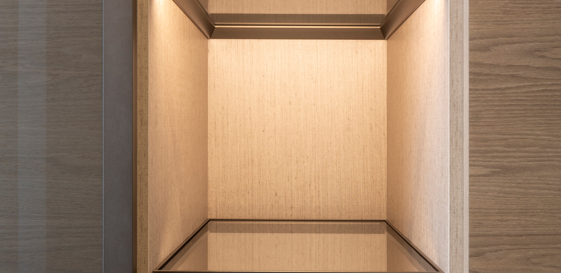 Designlink_showroom_030.jpg