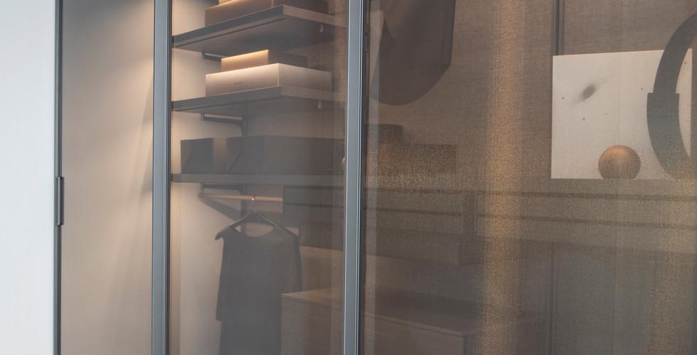 Designlink_showroom_031.jpg