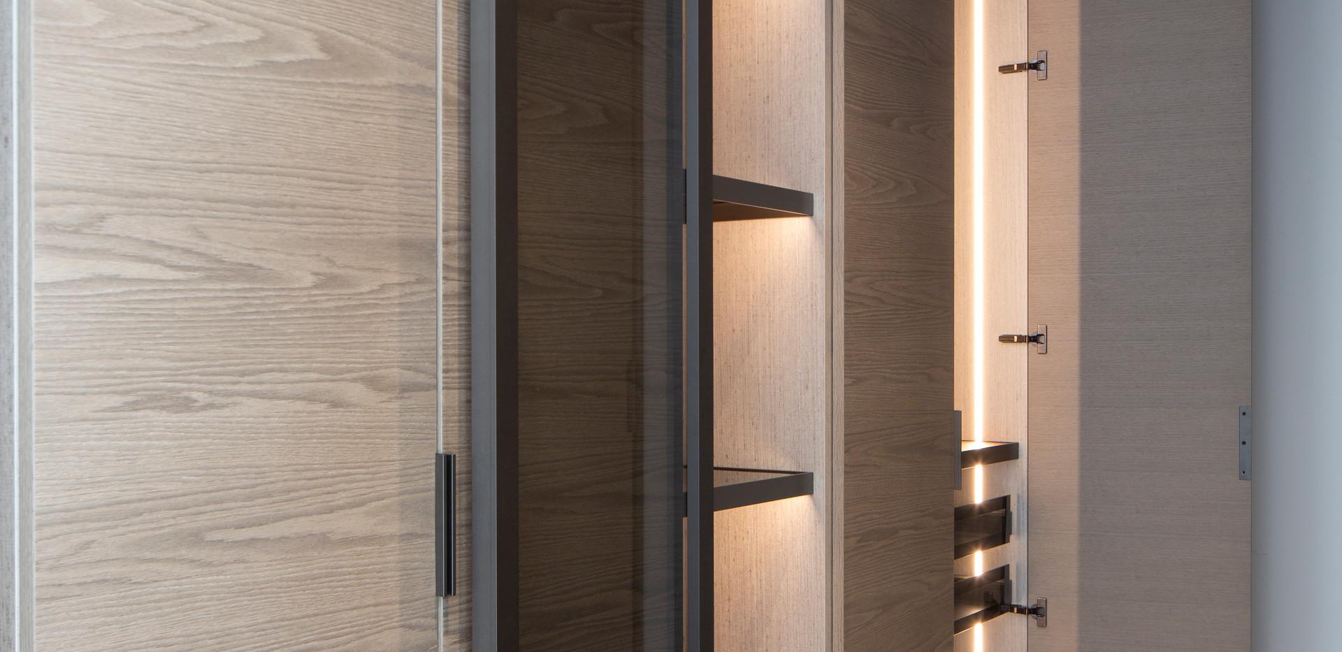 Designlink_showroom_029.jpg