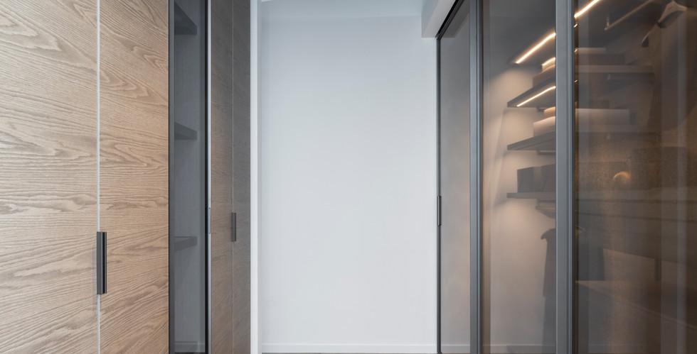 Designlink_showroom_027.jpg