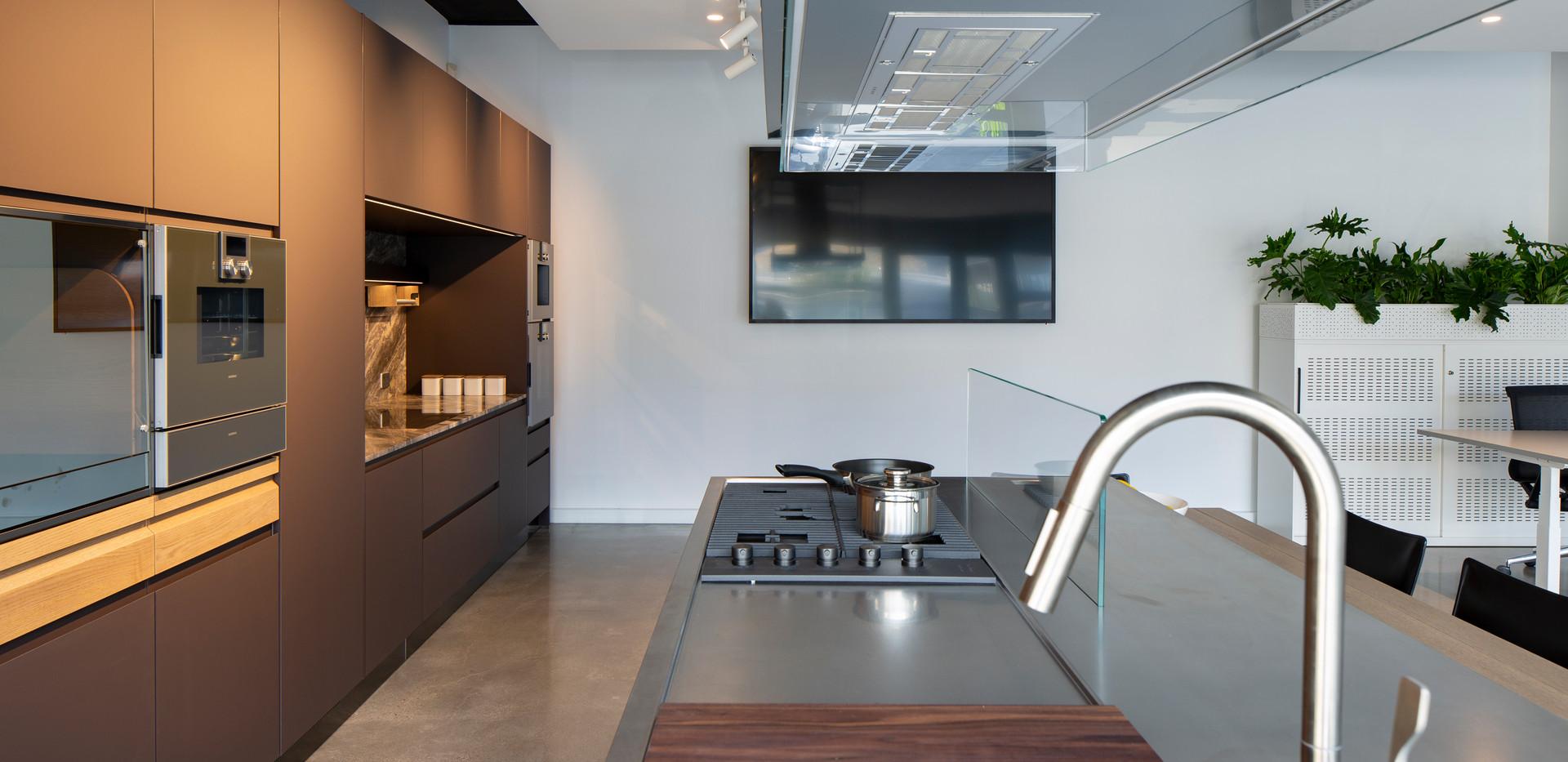 Designlink_showroom_006.jpg